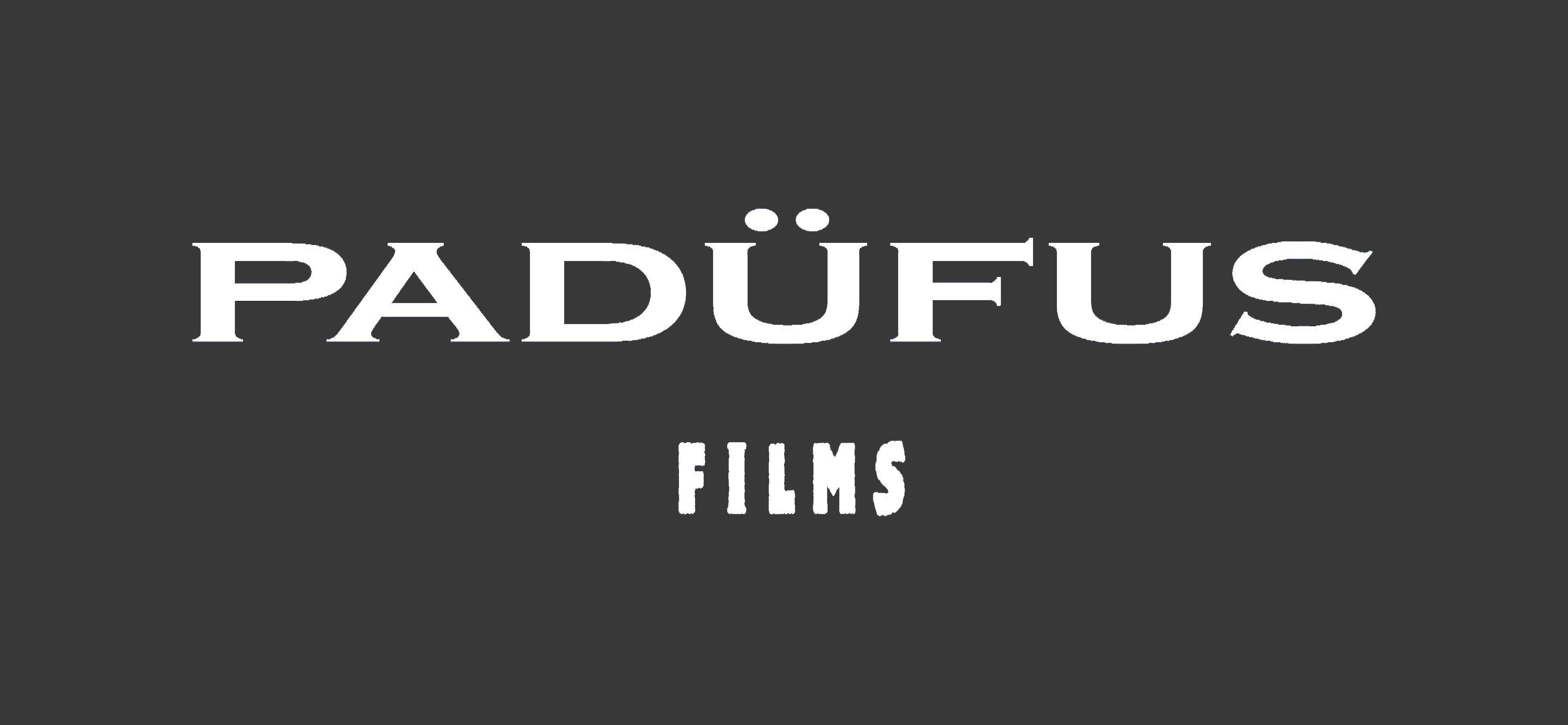Padüfus Films
